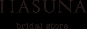 HASUNA bridal store ─ ブライダルリング(結婚指輪、婚約指輪、プロポーズダイヤモンド、サンプルリング貸出)